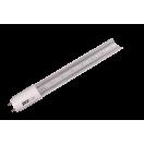 Лампа PLED-G4 3W 4000К 200Lm 220V JaZZ