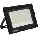 Прожектор 068-010-0200 Horoz 200W 6400K 175-250V