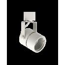 Светильник FHB 04-230-50-C120