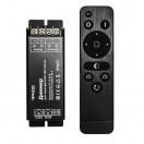Выключатель SR-2005B (12/24/36V, 96/192/288W, IR-Sensor)