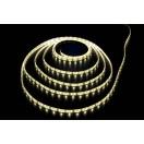 Светодиодная лента LED SMD 3528 4,8 Вт/м 60д/м IP65 WW/ТБ