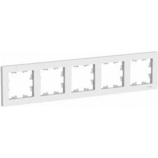Лампа LC колба Е27*9Вт*510-640Lm*2700К*ТБ