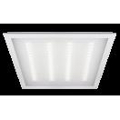 Светильник встраиваемый потолочный PPL 595/R 36W 3000Lm 4000K