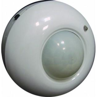 Датчик движения SEN4/LX28В 1200W 12м 120°(гориз)360°(верт)