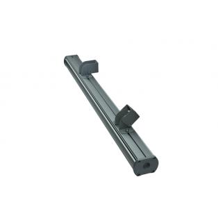 Светодиодный светильник ДСО 01-33-50-Д для промышленных и общественных помещений